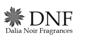 Dalia Noir (Pty)Ltd